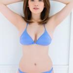筧美和子の美ワキなワキフェチ画像