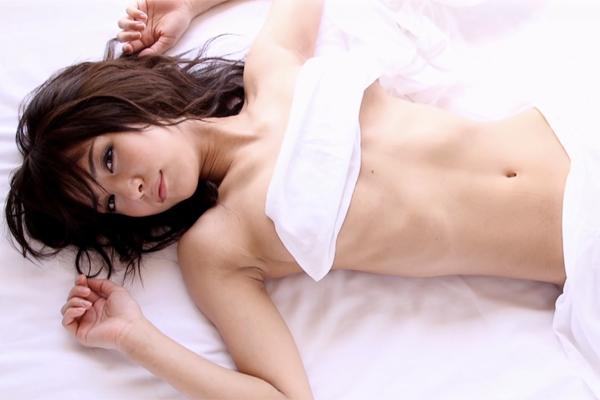 石川恋の美ワキなワキフェチ画像