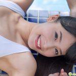 川崎あやの美ワキなワキフェチ画像
