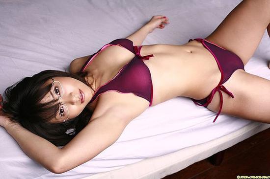 加藤沙耶香の美ワキなワキフェチ画像