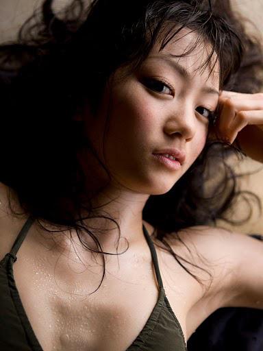 森田涼花の美ワキなワキフェチ画像