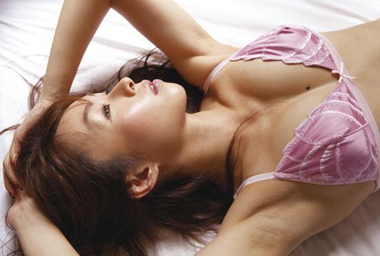 SDN48大堀恵の美ワキなワキフェチ画像