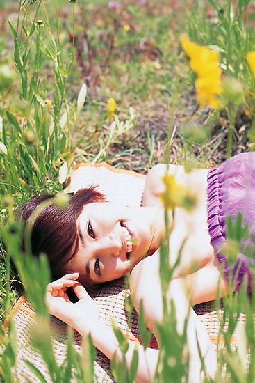 岡本玲の美ワキなワキフェチ画像