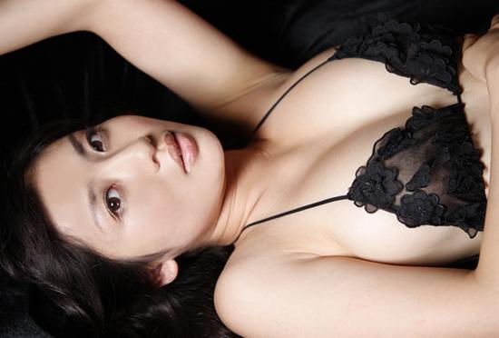 滝川綾の美ワキなワキフェチ画像
