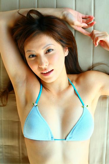 戸田れいの美ワキなワキフェチ画像